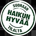 haikunhyvaa_logo120oik
