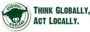 Global_Local_logo